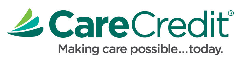 Care Credit Accepted